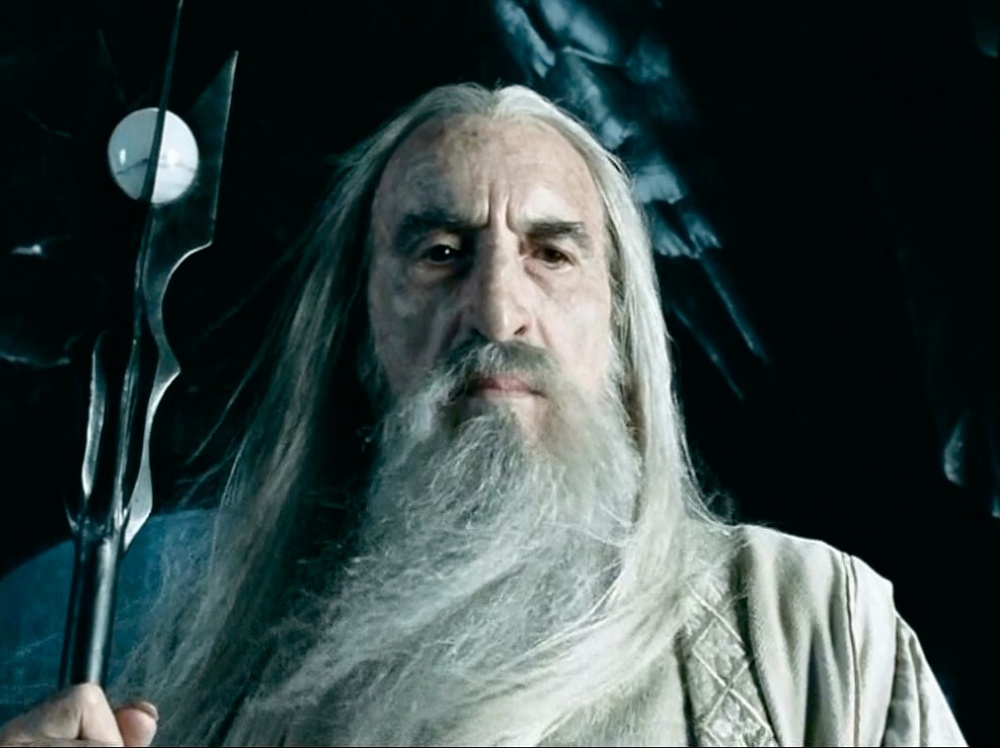 christopher lee tv film in memoriam 2015