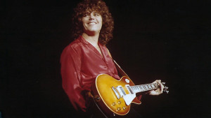 gary richrath musical in memoriam 2015