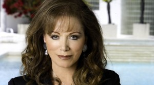 jackie collins tv film in memoriam 2015