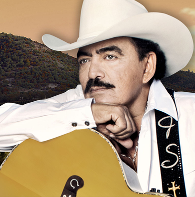 joan sebastian musical in memoriam 2015