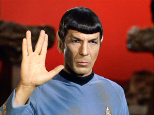 leonard nimoy tv film in memoriam 2015
