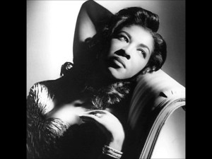 natalie cole musical in memoriam 2015