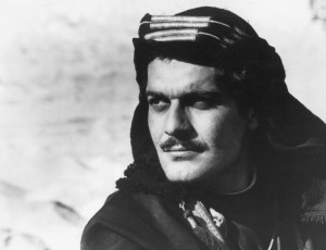 omar sharif tv film in memoriam 2015