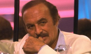 robert loggia tv film in memoriam 2015