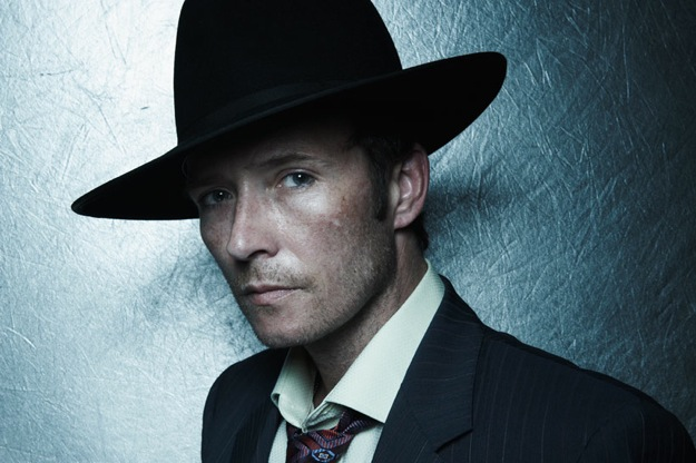 scott weiland musical in memoriam 2015