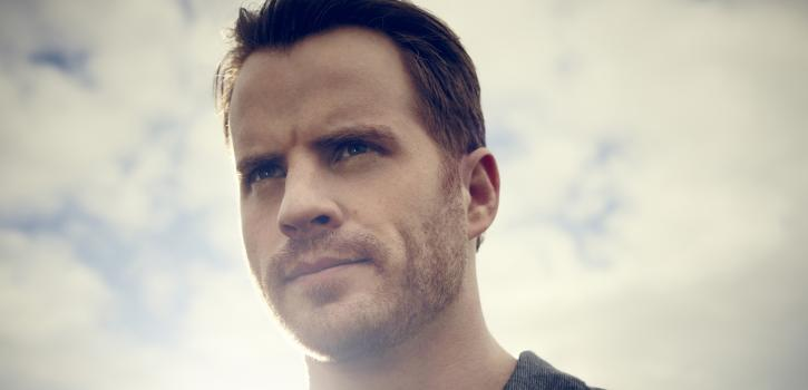 second chance review fox rob kazinsky looking glass frankestein code