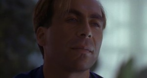 taylor negron tv film in memoriam 2015