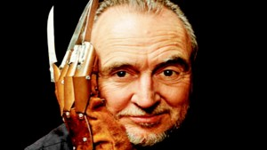 wes craven tv film in memoriam 2015