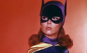 yvonne craig tv film in memoriam 2015