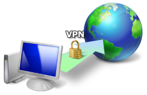 VPNs are just for Torrenting?