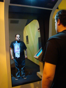 Visiting Health Museum at Houston Texas #TravelTips