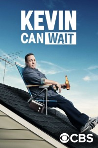 Kevin Can Wait review