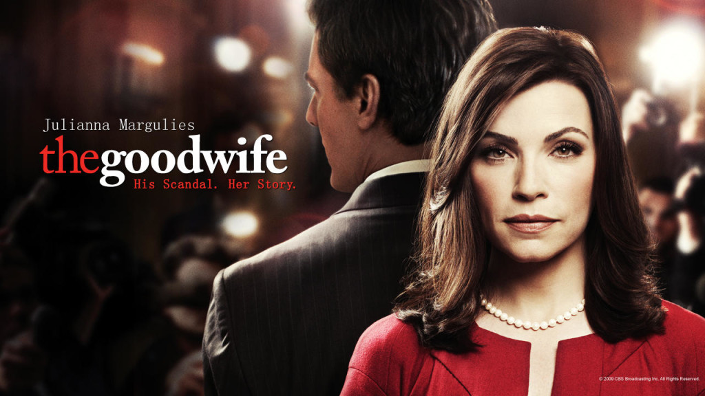 the good wife cancelled