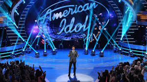 american idol cancelled 2016