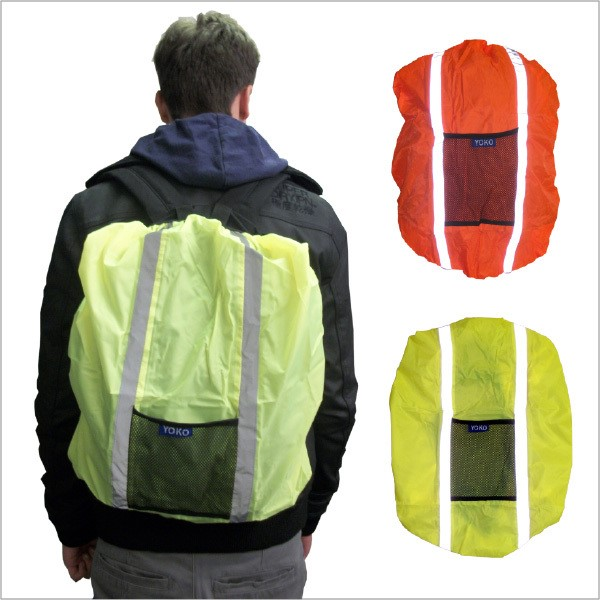 Image Source - http://www.kova-promotional-products.co.uk/WebRoot/BT2/Shops/BT3954/50B6/1A86/7327/CFC1/020D/0A0C/05E7/59B5/Rucksack-Rain-Covers.jpg