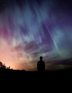 What Causes Northern Lights and When Can You See Them?