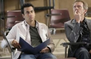 House MD Season 5 Spoiler Theories!!!! Is Kutner dying?