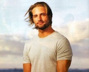 Sawyer and the Nicknames for Jack Shephard