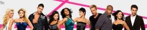 True Beauty – New Reality Show by ABC – Executive Producers Tyra Banks and Ashton Kutcher