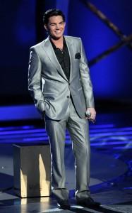 American Idol: Is Adam Lambert the next lead singer in Queen?