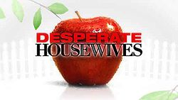 Cancelled Shows 2009: Desperate Housewives is renewed for a new season!
