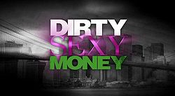 Cancelled Shows 2009: Dirty Sexy Money gets cancelled