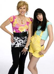Cancelled Shows 2009: Kath & Kim gets cancelled!