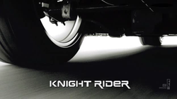 Cancelled Shows 2009: Knight Rider gets cancelled!