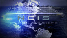 Cancelled Shows 2009: NCIS gets renewed for a new season by CBS!