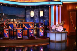 Complete Recap of The Tonight Show With Conan O´Brien First Tonight Show
