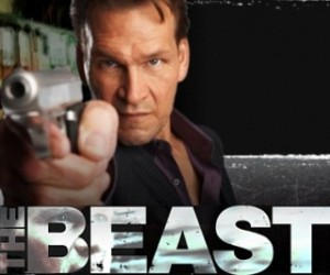 Cancelled Shows 2009: The Beast gets cancelled!