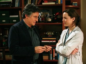 Cancelled Shows 2009: In Treatment gets renewed for a third season by HBO