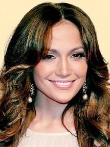 Casting News: Jennifer Lopez joins How I Met Your Mother