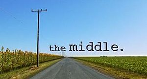 Cancelled Shows 2010: The Middle renewed for a second season by ABC