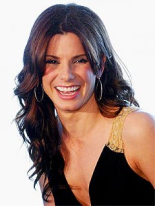 Academy Awards 2010: Sandra Bullock wins the Oscar for Best Actress in a Leading Role