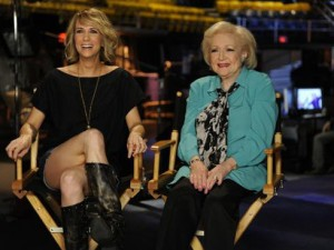 Watch Betty White Facebook monologue on SNL – Saturday Night Live here