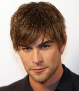 Gossip Girl spoiler: Is Nate Archibald dying on season finale? Is Nate dead?