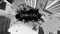 Cancelled Shows 2010: Starz cancels Gravity