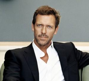 House Season Seven Spoiler: Is House leaving? Is Hugh Laurie leaving House?