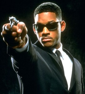 Casting Call: Open Audition for Men in Black 3 extras roles