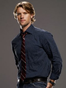 Is Jesse Spencer leaving House? Is Chase leaving House MD?