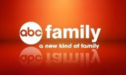 ABC Family takes pilots for Nine Lives, Switched at Birth and Strut