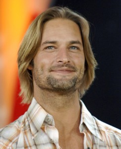 Mission Impossible 4 Casting News: Josh Holloway joins cast