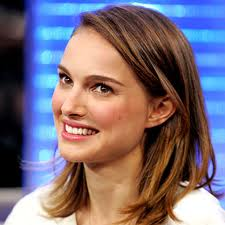Actress News: Natalie Portman in Gravity film by Alfonso Cuaron