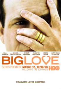 Cancelled and Renewed Shows 2010: Big Love cancelled, ends at Season 5