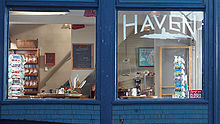 Cancelled and Renewed Shows 2010: Syfy renews Haven