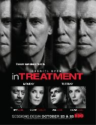 Watch In Treatment Season 3 Premiere on HBO
