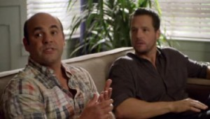 Cougar Town S02E7 – Little Girl Blues Recap and Quotes