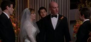 Glee S02E08 – Furt Recap, Quotes, songs and videos