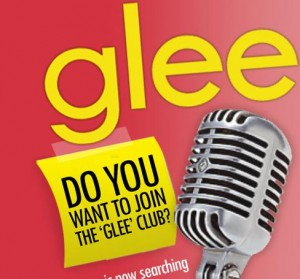 Glee Season 3 Casting Call: Open Audition for Glee!